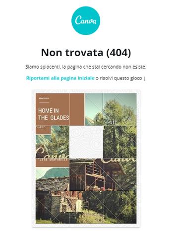 404 Canva 2