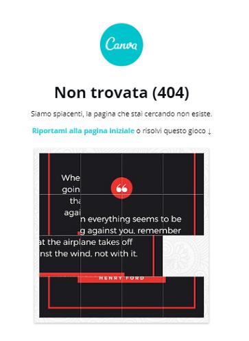 404 Canva 3