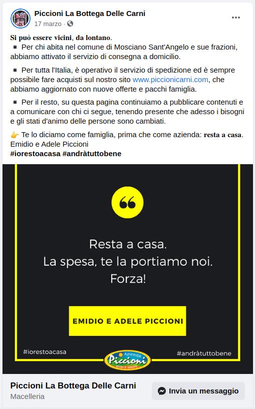 facebook-strategy-piccioni-carni