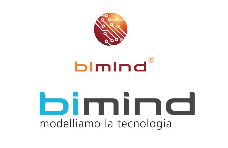 bimind
